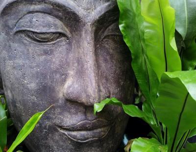 Ganz entspannt Frau sein! Einladung zur geführten Meditation