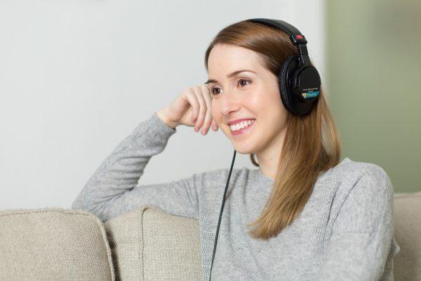 """""""Leben- Lieben- Lassen"""" gibt´s auch als wöchentliche Radiosendung"""