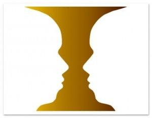 kippbild-gesicht-vase