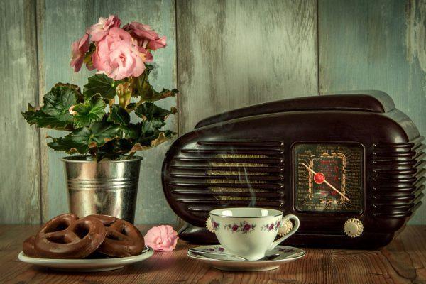 """""""Leben- Lieben- Lassen"""" jetzt auch on air im Radio"""