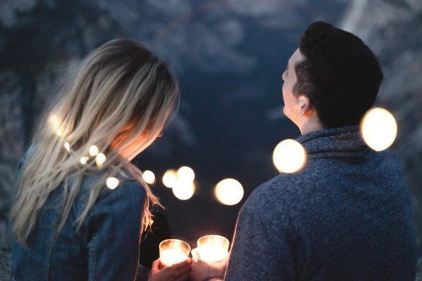 Warum Liebesgefühle verschwinden und was Sie dagegen tun können (Radioversion)