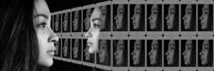 Framing Wahrnehmung Entscheidung