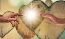 Fünf Sprachen der Liebe