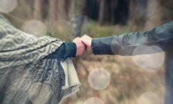 Macht und Ohnmacht in Beziehungen