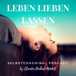 Leben Lieben Lassen Podcast
