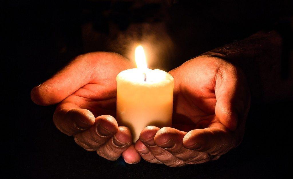 Güte und Mitgefühl