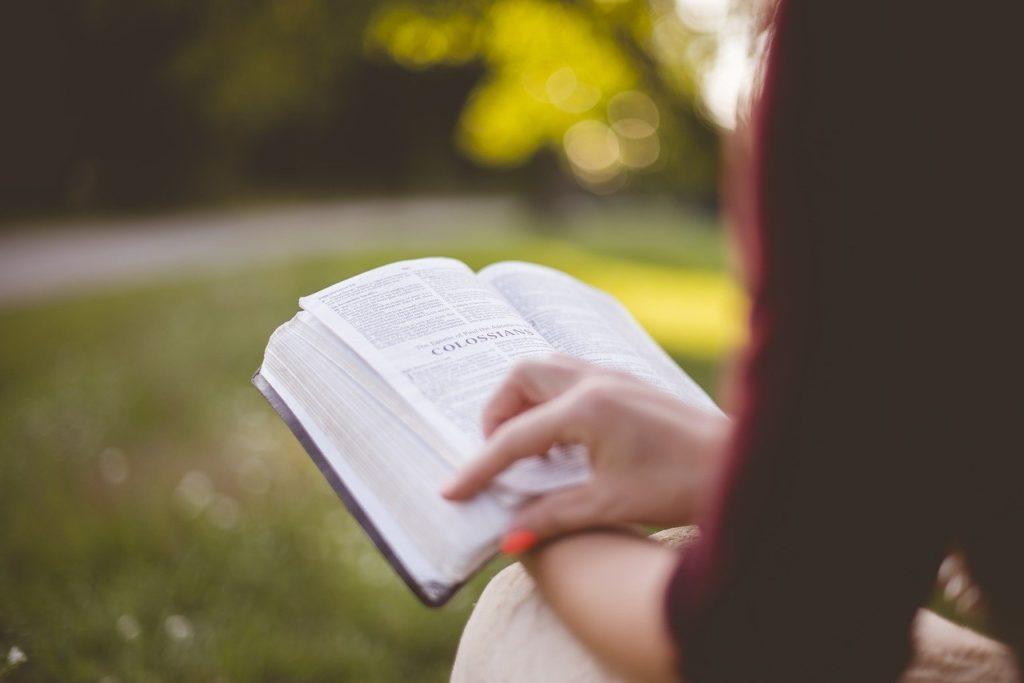 Lieblingsbücher