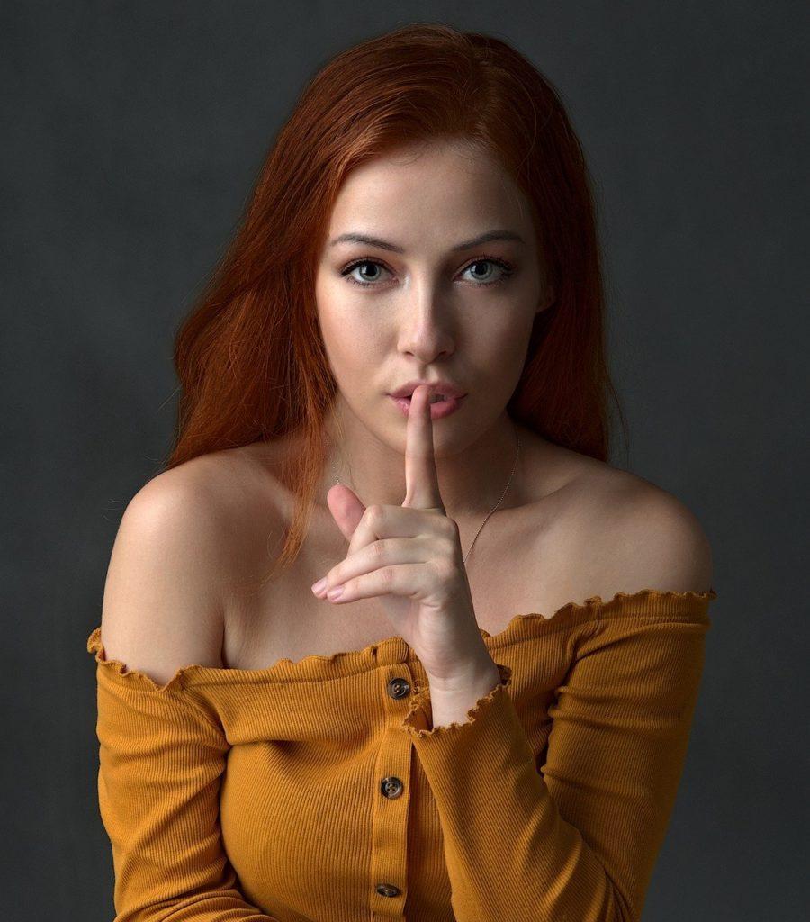 nonverbale Kommunikation beziehung